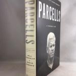 Parcells: A Football Life