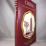 China, the Land and Its People: Early Photographs