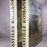 Castille Romane [vols 1 & 2, complete]