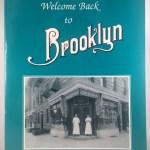 Welcome Back to Brooklyn