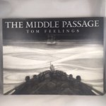 The Middle Passage: White Ships/ Black Cargo