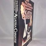 The New Bedside, Bathtub & Armchair Companion to Agatha Christie