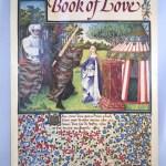 King Renes: Book of Love