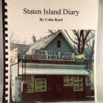 Staten Island Diary