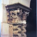 The Metropolitan Museum of Art Bulletin - Summer 1979, Volume XXXVII, Number 1