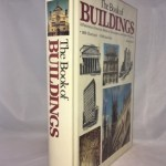The Book of Buildings: A Panorama of Ancient, Medieval, Renaissance, and Modern Structures