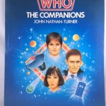 Dr. Who: The Companions