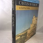 Castles of Europe (Great buildings of the world)