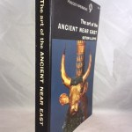 The Art of the Ancient Near East