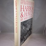 Harbor & Haven: An illustrated history of the port of New York