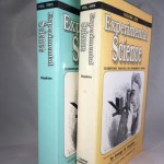 Experimental Science: Elementary Practical and Experimental Physics - [2 Volumes, complete]