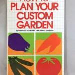How to Plan Your Custom Garden