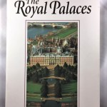 Royal Palaces [The Pitkin Guide]