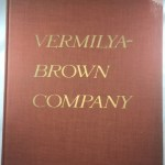 Vermilya-Brown Company, Inc: Builders