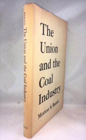 The Union and the Coal Industry