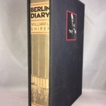 Berlin diary: The journal of a foreign correspondent, 1934-1941)
