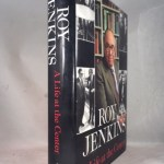 A Life at the Center: Memoirs of a Radical Reformer