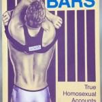 Boys Behind Bars: True Homosexual Accounts of Prison Sex