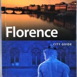 Lonely Planet Florence (City Guide)