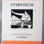 Xenophon: Symposium (Aris and Phillips Classical Texts)