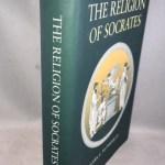 The Religion of Socrates