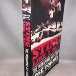 Sting Like a Bee : The Muhammad Ali Story