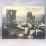 Stonehenge: A History in Photographs