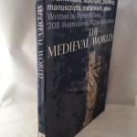 The Medieval World (Landmarks of the World's Art)