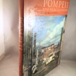 Pompeii and Herculaneum (Famous Cities of the World)