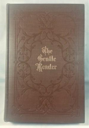 The Gentle Reader