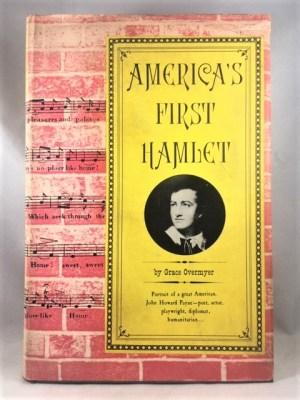 America's First Hamlet