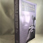 Merton & Hesychasm: The Prayer of the Heart & the Eastern Church (The Fons Vitae Thomas Merton series)