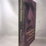 Darwinian Dominion: Animal Welfare and Human Interests