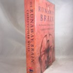 Runaway Brain the Evolution of Human Uniqueness