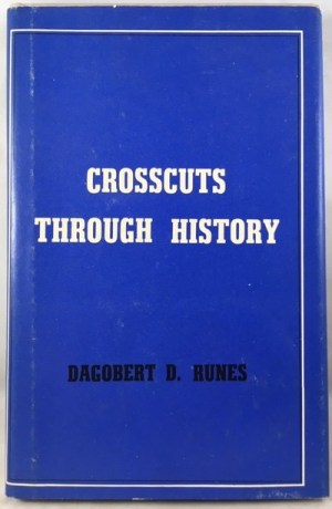 Crosscuts Through History