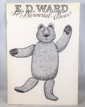 E.D. Ward: A Mercurial Bear
