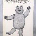 E.D. Ward: A Mercurial Bear