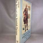 The Setts of the Scottish Tartans with descriptive and historical notes