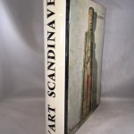 L'Art Scandinave [vol. II]