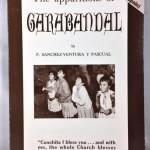 The Apparitions of Garabandal