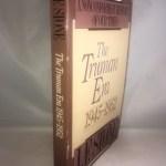 The Truman Era, 1945-1952: A Nonconformist History of Our Times
