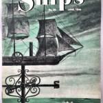 Ships. No. 20 June, 1946