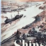 Ships. No. 14 June, 1945