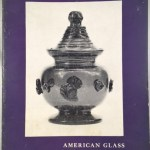 American Glass - A Picture Book