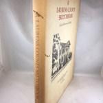 A Laurens County Sketchbook