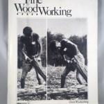 Fine Wood Working March/April 1982, No. 33