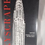 Skyscrapers: A History of the World's Most Famous and Important Skyscrapers