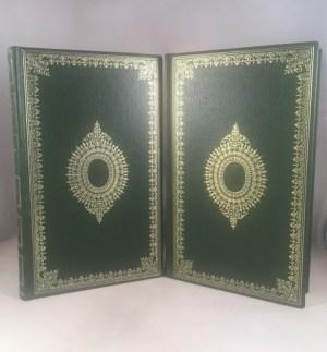 David Copperfield 2 vols. [Centennial Edition]
