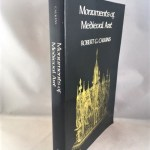 Monuments of Medieval Art