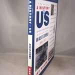 A History of US: An Age of Extremes: 1880-1917 A History of US Book Eight